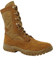Belleville C320 Boot in Coyote Brown