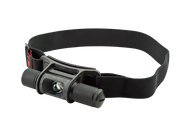 SureFire Minimus™ Variable-Output LED Headlamp