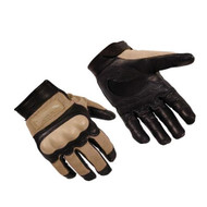 Wiley X CAG-1 Glove