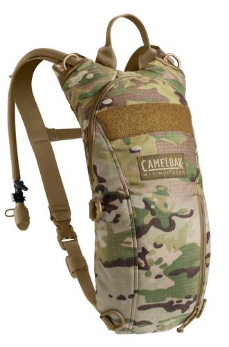 CamelBak Thermobak 3L in Multicam