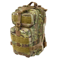 FC Presidio Backpack in Multicam