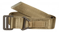 Spec-Ops Rigger's Belt in OCP, Tan 499