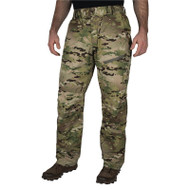 Vertx Recon Shell Pants - Multicam