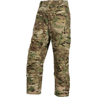 Vertx Recon Pants - Multicam