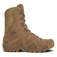 Salomon XA Forces Mid Boot Coyote | Kel Lac