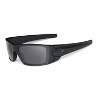 Oakley SI Fuel Cell - Tonal Flag