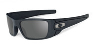 Oakley SI Fuel Cell - Polarized