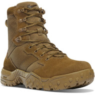 "Danner® 53661 SCORCH 8"" Hot Weather Boot - Coyote"