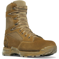 "Danner® 50531 Incursion 8"" - Coyote"
