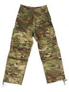 APECS Trousers - Scorpion OCP