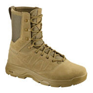 Salomon Guardian Boot - Coyote