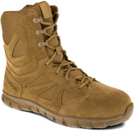 Reebok Sublite Cushion Tactical Comp Toe Boot - Coyote