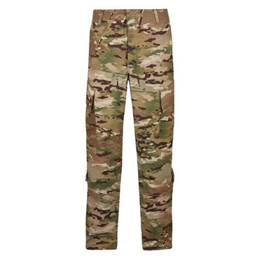 Propper Scorpion OCP FR ACU Trouser - OCP uniform pants