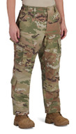 Propper Scorpion OCP ACU Trouser, Womens - 50/50 NYCO