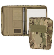 Battle Binder - Multicam OCP