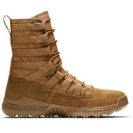 """Nike SFB Gen 2 8"""" Leather Boot - Coyote"""
