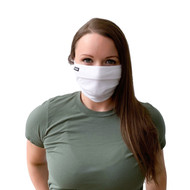 Tultex Face Mask