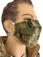 OCP Face Mask