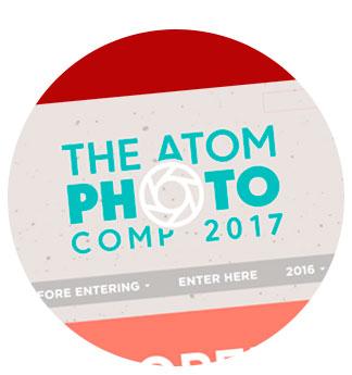 atom-photo-comp-thumbnail-02.jpg