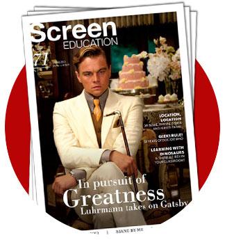 screen-edu-magazine-thumbnail-02.jpg