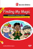 Finding My Magic: Children's Rights Series