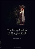 The Long Shadow of <em>Hanging Rock</em>