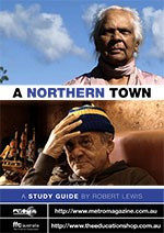 Northern Town, A