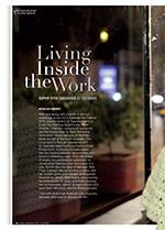 Living Inside the Work: Sophie Hyde Discusses <em>52 Tuesdays</em>