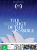 Edge of the Possible, The