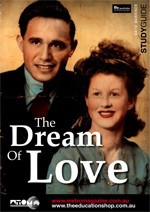 Dream of Love, The