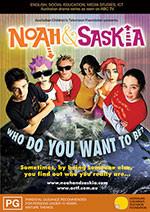noah and saskia episode 1