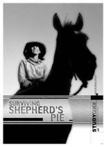 Surviving Shepherd's Pie