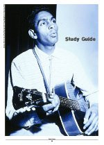 ?uried Country - The Story of Aboriginal Country Music?(Study Guide)
