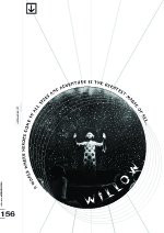 'Willow' - A World Where Heroes Come In All Sizes and Adventure is the Greatest Magic of All