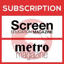 Metro & SE Rest of World - School or Corporation