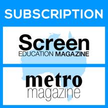 Metro & SE Inside Australia - Individual