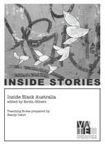 Inside Black Australia