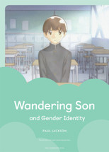 Wandering Son and Gender Identity