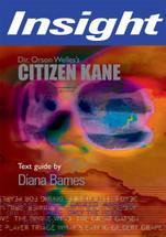 Citizen Kane (Text Guide)