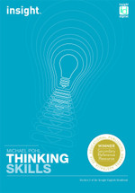 English Handbook Section 2: Thinking Skills