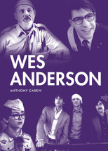 Filmmaker Profile: Wes Anderson