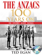 Anzacs: 100 Years On in Story and Song, The