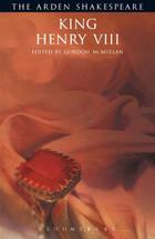 Arden Shakespeare, The: King Henry VIII