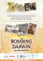 Bombing of Darwin: An Awkward Truth, The (3-Day Rental)