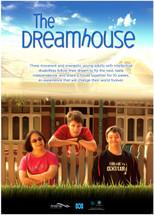 Dreamhouse, The (1-Year Access)