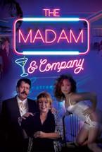 Madam & Company, The (1-Year Access)
