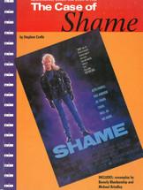 Identification, Gender and Genre in Film: The Case of Shame