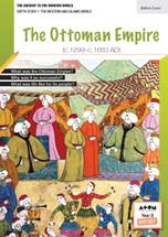 Ottoman Empire (c.1299-c.1683), The