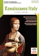 Renaissance Italy (c.1400-c.1600)