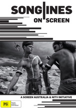Songlines on Screen (1-Year Access)